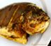 Thumbnail image for Emirati Recipe: Fried Fish (Sa-mak ma-ga-lee)