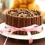 FiA Cake-a-Thon