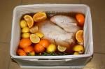 Thumbnail image for Brining Thanksgiving Turkey