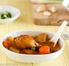 Thumbnail image for Vietnamese Chicken Curry Soup (Ca Ri Ga) – Make it Your Own!