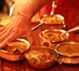 Thumbnail image for Girls' Supper Club: Manvaar – Rajasthani in Karama