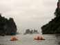Thumbnail image for Photo Tour: Halong Bay (Vietnam)