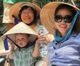 Thumbnail image for Photo Tour: Mekong Delta (Vietnam)
