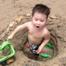 Thumbnail image for A Rough Start but a Happy Ending – Koh Lanta, Thailand