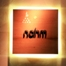 Thumbnail image for nahm Restaurant – Bangkok