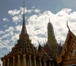 Thumbnail image for One Night in Bangkok…And the World's Your Oyster