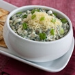 Thumbnail image for Spinach and Cheese Dip