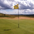 Thumbnail image for Golf Weekend in Scotland