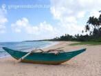 Thumbnail image for Sri Lanka 2014 – Day 3 (Pool Day)