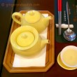 Thumbnail image for Taipei Dao – Taiwanese Teahouse, Restaurant, and Cafe