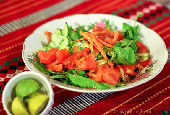 Salatat Al Fanar