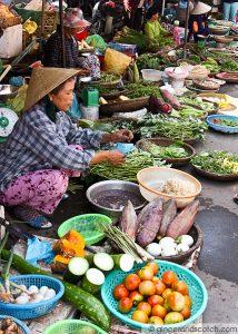 Hoi An Market 9