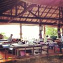 Phuket Beachside Massage