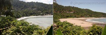 Kantiang Bay Beach - Koh Lanta, Thailand